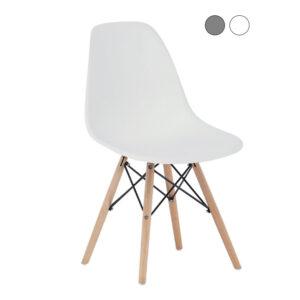 cadeira-nordica
