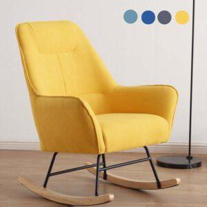 cadeira-baloiço