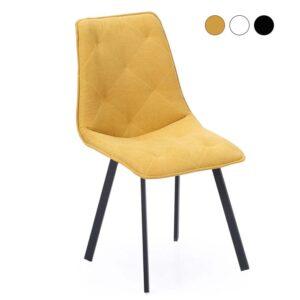 cadeira-sala-mostarda