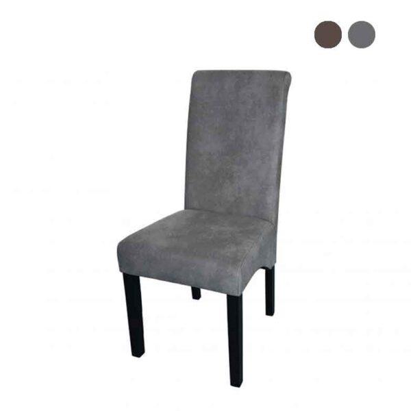 cadeira-estofada