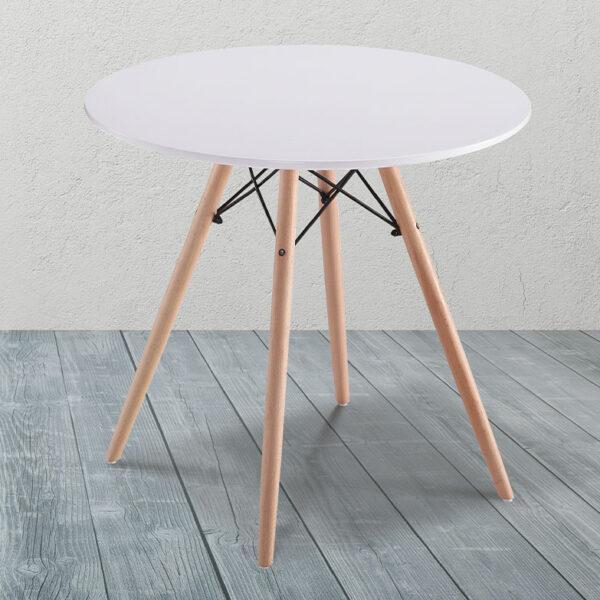 mesa-sala-redonda-branca