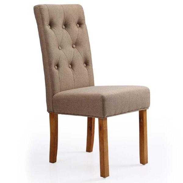 cadeira-sala-capitone