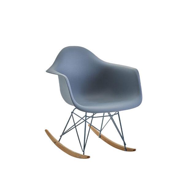 cadeira-baloiço-cinza
