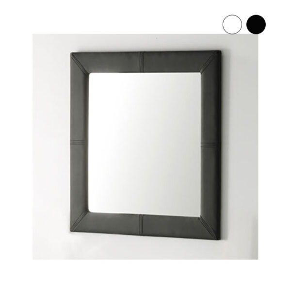 espelho-estofado