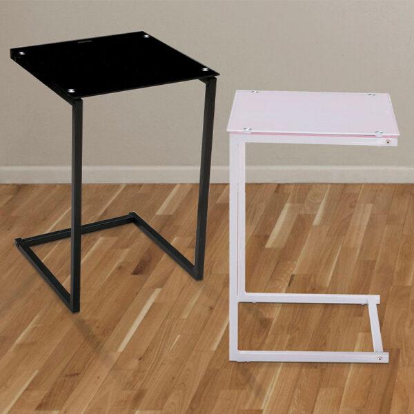 mesa-auxiliar
