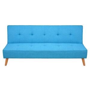 sofa-cama-clic-clac