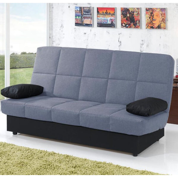 sofa-cama