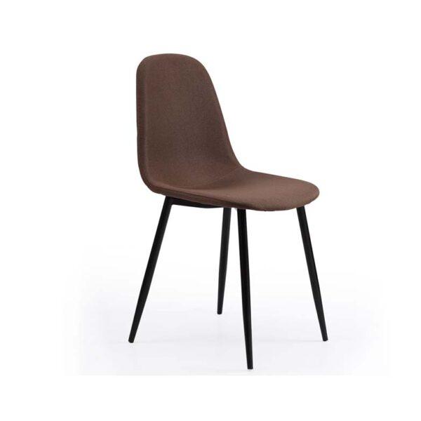 cadeira-estofada-chocolate
