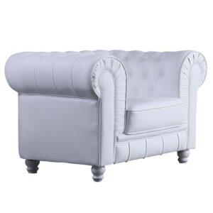 sofa-1l-capitone