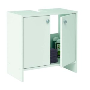 armario-wc