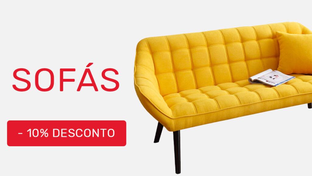 banner-sofa-promo