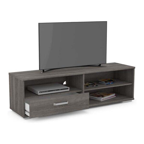 base-tv