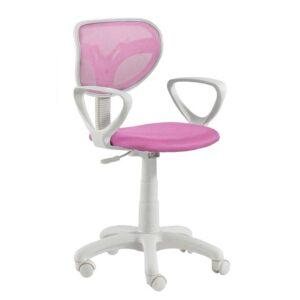 cadeira-escritorio-rosa