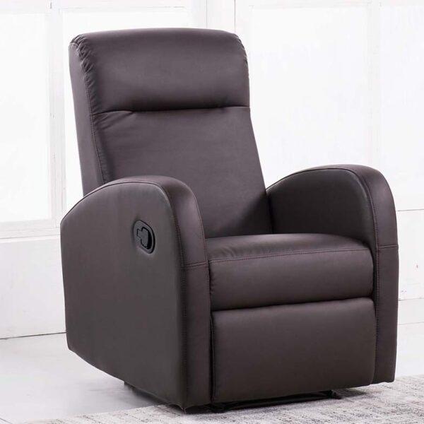 cadeirao-relax