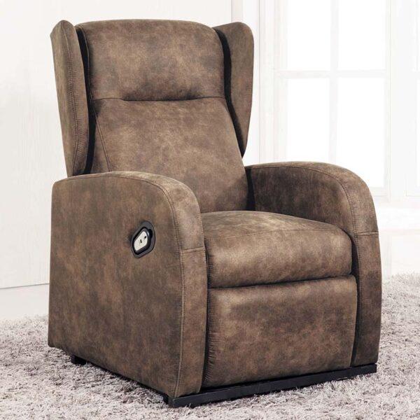 cadeirao-relax-automatico-19080