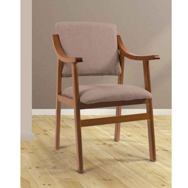 cadeira-madeira