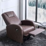 cadeirao-relax-automatico-senior