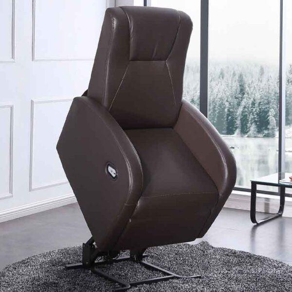 cadeirao-castanho-automatico-relax-senior