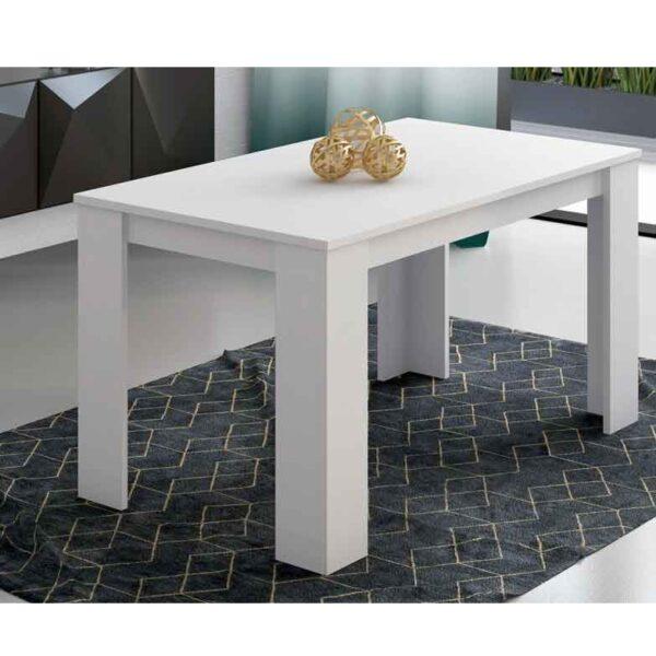 mesa-sala-fixa
