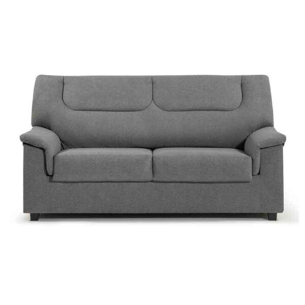 sofa-2p