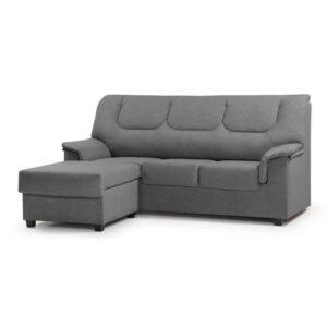 sofa-chaise-long