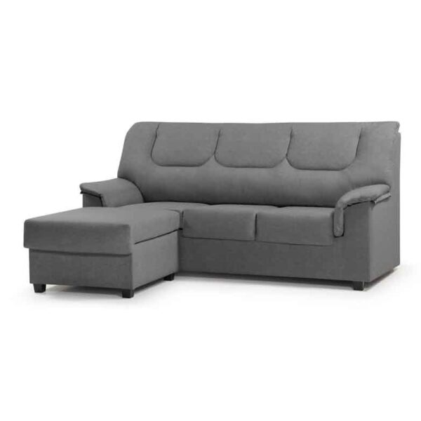 sofa-chaise-long