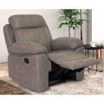 sofa-relax