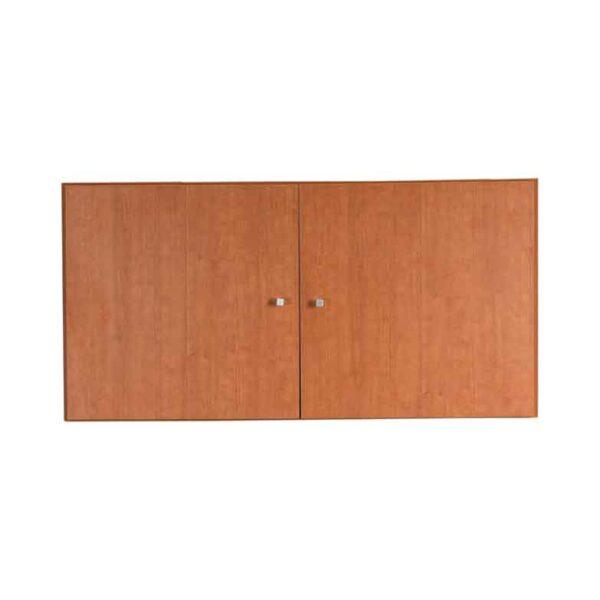 armario-parede-1-metro