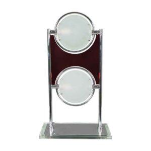 candeeiro-mesa-2-lampadas