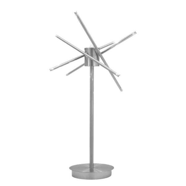 candeeiro-mesa-8-lampadas
