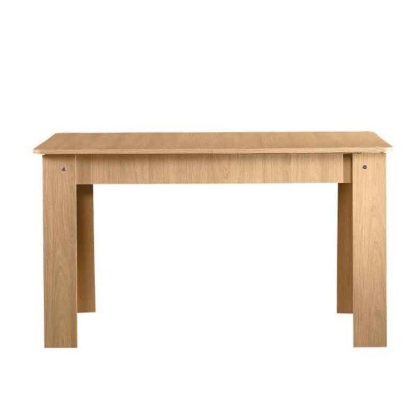 mesa-sala-fixa-extensivel