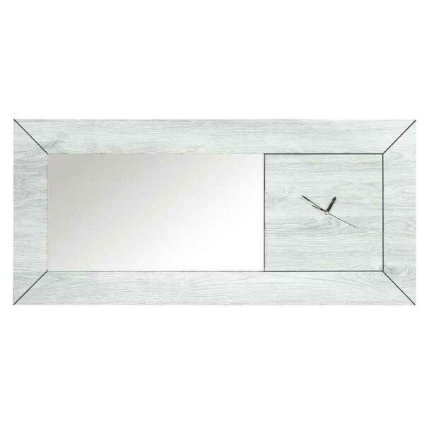 moldura-espelho