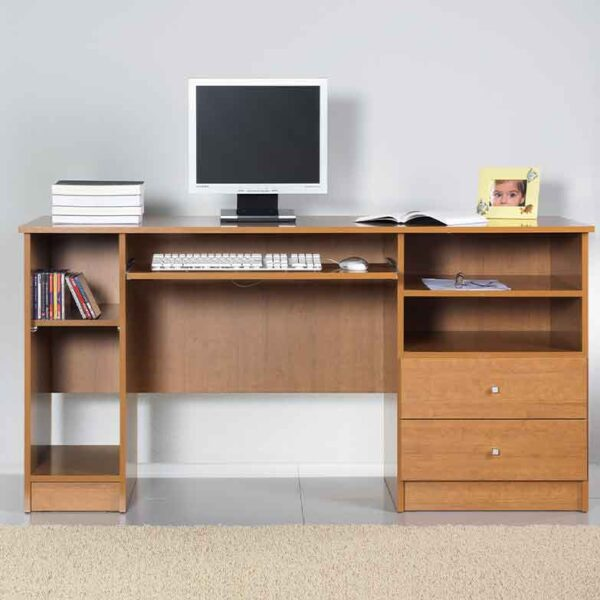 secretaria-escritorio