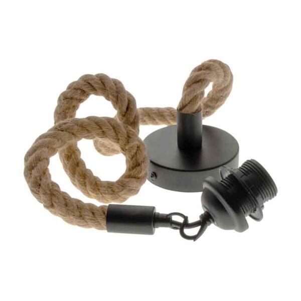 suspensao-corda-1-lampada