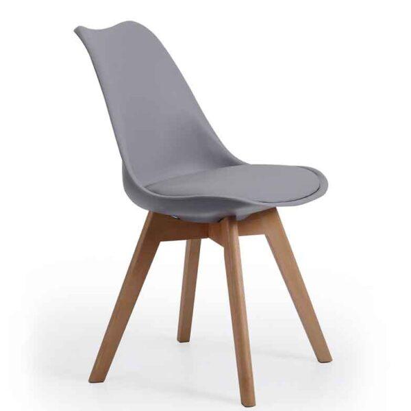 cadeira-pvc-estofada