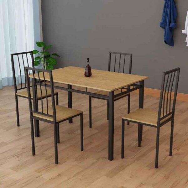 conjunto-mesa-e-cadeiras
