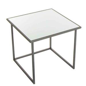 mesa-centro-vidro-metal
