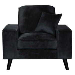 sofa-1-lugar-preto