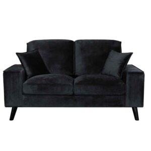 sofa-2-lugares-preto