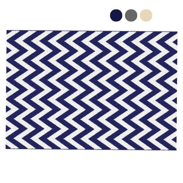 carpete-nordica-cores
