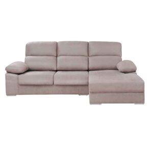 sofa-chaiselong-reclinavel