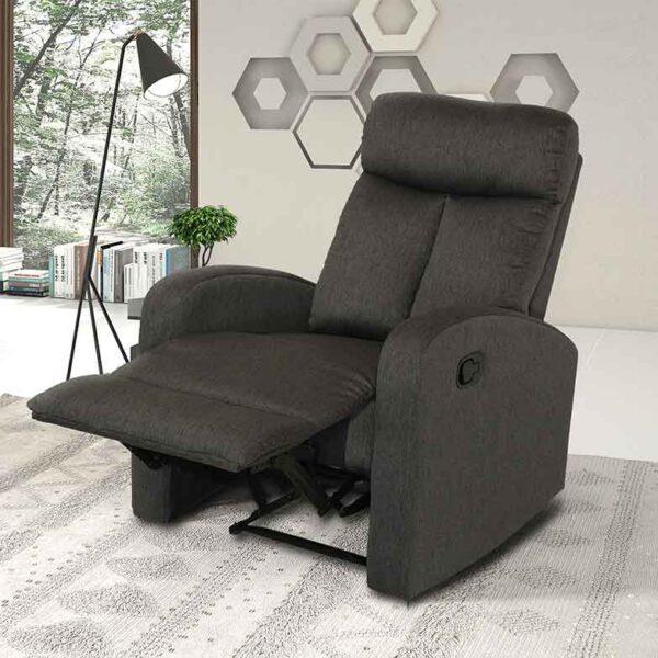 sofa-relax-1-lugar