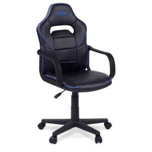 cadeira-escritorio-azul