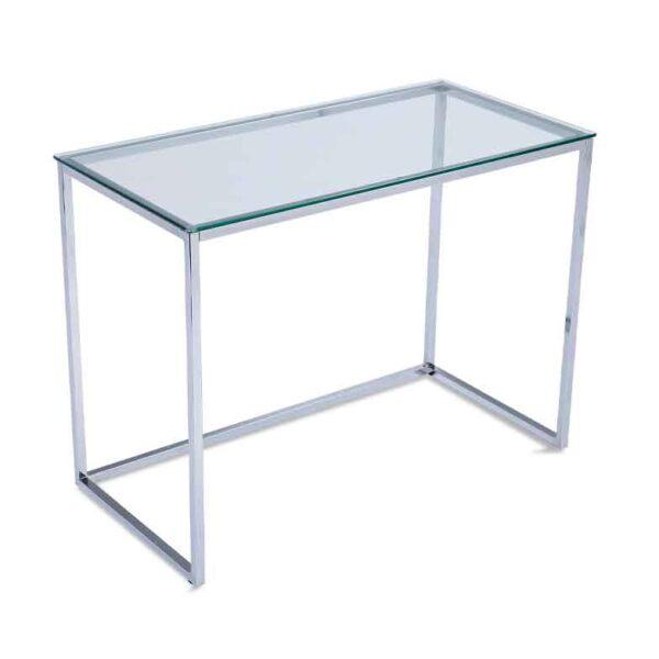 secretaria-vidro