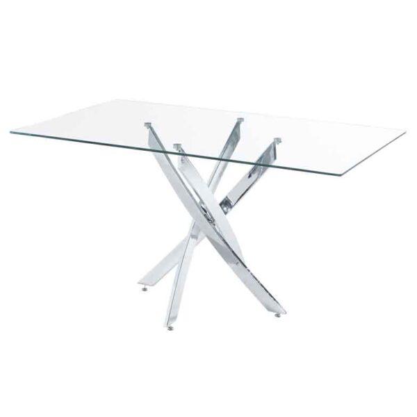 mesa-sala-vidro-moderna